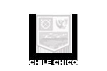 CHILECHICO1