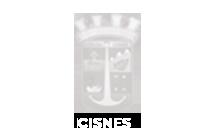 CISNES1