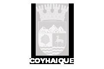 COYHAIQUE