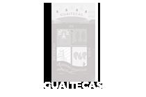GUAITECAS1