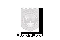 LAGOVERDE1