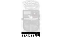 TORTEL1